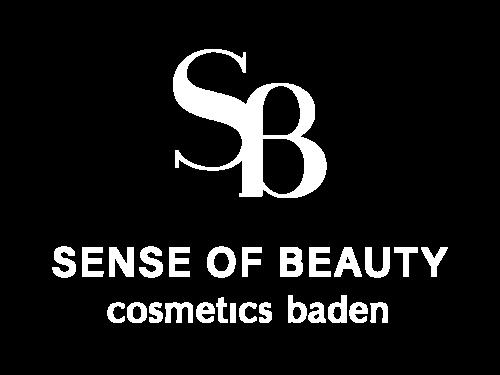 Sense of Beauty